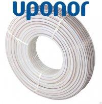 Труба Uponor Radi Pipe ( для отопления 10 бар)