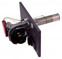 Горелка газовая ACV BG 2000-S