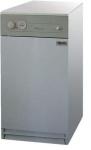 Газовый котел отопления напольный NOVELLA AVTONOM (24-71 кВт)