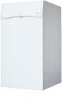 Газовый котел отопления напольный NOVELLA (24-71 кВт)