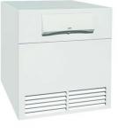 Газовый котел отопления напольный NOVELLA MAXIMA (87-279 кВт)