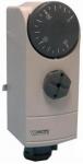 Термостат контактный WTC-ES