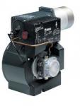 Дизельная горелка Riello REG (21-60 кВт)