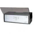 Термостатические пульты серии RIELLO 5000