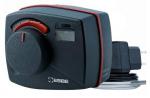 Контроллер CRA 111