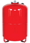 Бак расширительный для отопления Stout