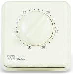 Комнатный биметаллический термостат Watts TI-N