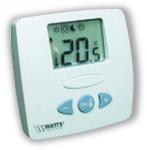 Комнатный радиотермостат WFHT-LCD-RF