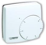 Комнатный радиотермостат WFHT-RF BASIC