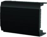 Uponor Smatrix Base дополнительный модуль M-140 Bus