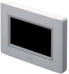 Uponor Smatrix Wave PLUS панель управления I-167