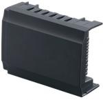 Uponor Smatrix Wave дополнительный модуль M-160