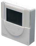 Uponor Smatrix Wave термостат цифровой T-166