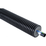 Труба в изоляции Ecoflex Supra Plus для водоснабжения