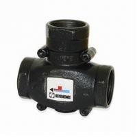 Клапан термостатич. смесительный для т/т котлов VTC511