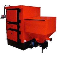 Котел отопительный TKAN 60 (60 kW)