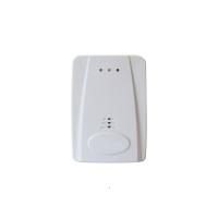 Блок управления ZONT-H1 GSM-Climate