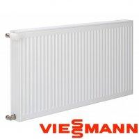 Радиатор VIESSMANN тип 22 500 x  700