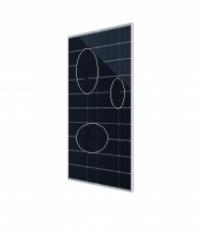 Модуль фотоэлектрический HVL Grade C
