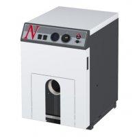 Котел стальной N2 (NEW)