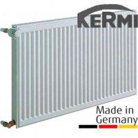 Радиатор Kermi 22K 300*3000, боковое (Kermi, Германия)
