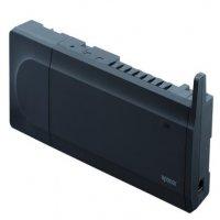 смотри 1090160Контроллер беспроводной SMATRIX WAVE PLUS  X-165, (6 зон, до 8 приводов* 24В), 868 MHz