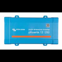 Инвертор Phoenix Inverter