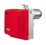 Горелка газовая Riello GULLIVER BS(16-246 кВт)