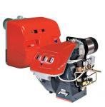 Дизельная горелка Riello RL/M (90-2431 кВт)