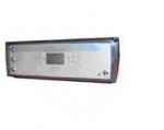 Климатический пульт серии RIELLO 5000 (климатические)
