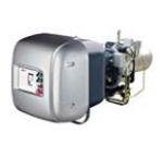 Моноблочные двухступенчатые или модуляционные горелки МВ(1100-10400 кВт)
