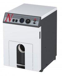Комбинированный котел (газ, дизель) N (25-51 кВт)