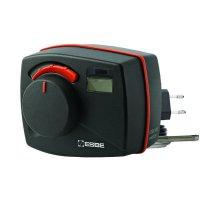 Контроллер CRA111230В 6Нм