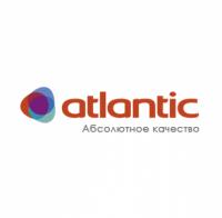 Бойлеры ATLANTIC