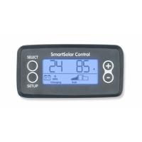 Дисплей Smart Solal Pluggable