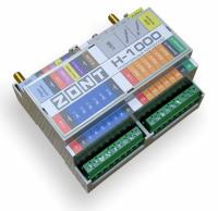Контроллер ZONT H1000.01